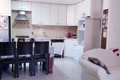 דירת 4 חדרים כפר יונה